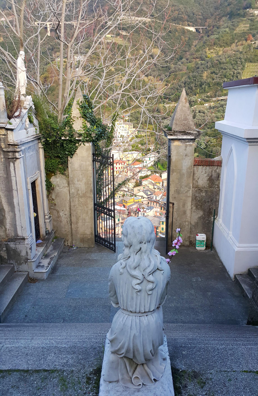 Monterosso22