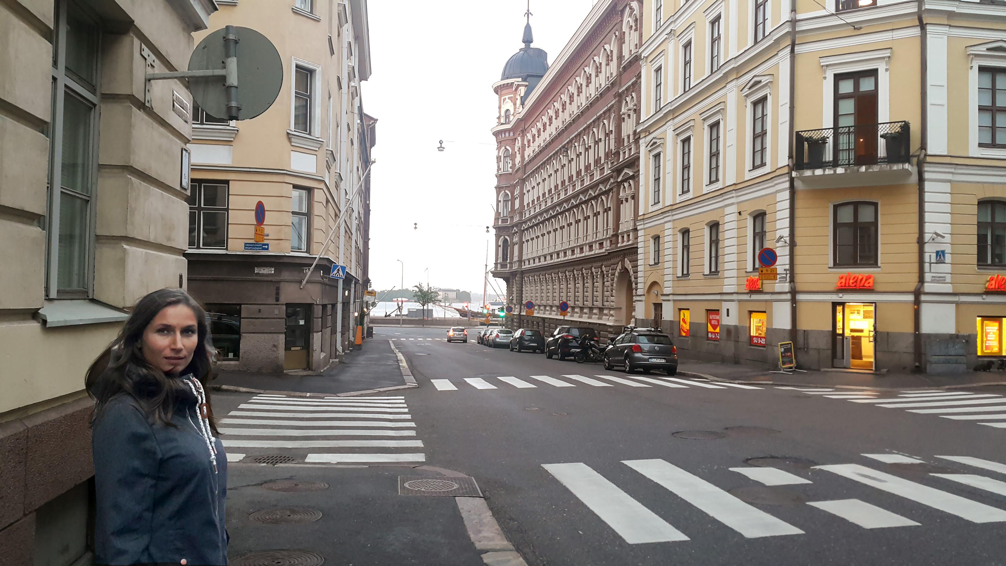 Helsinki 2