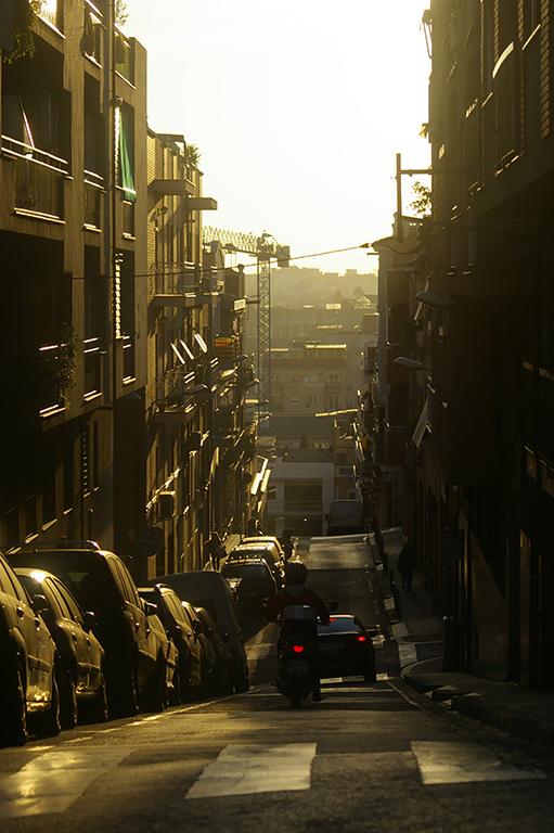 Barcelona_!