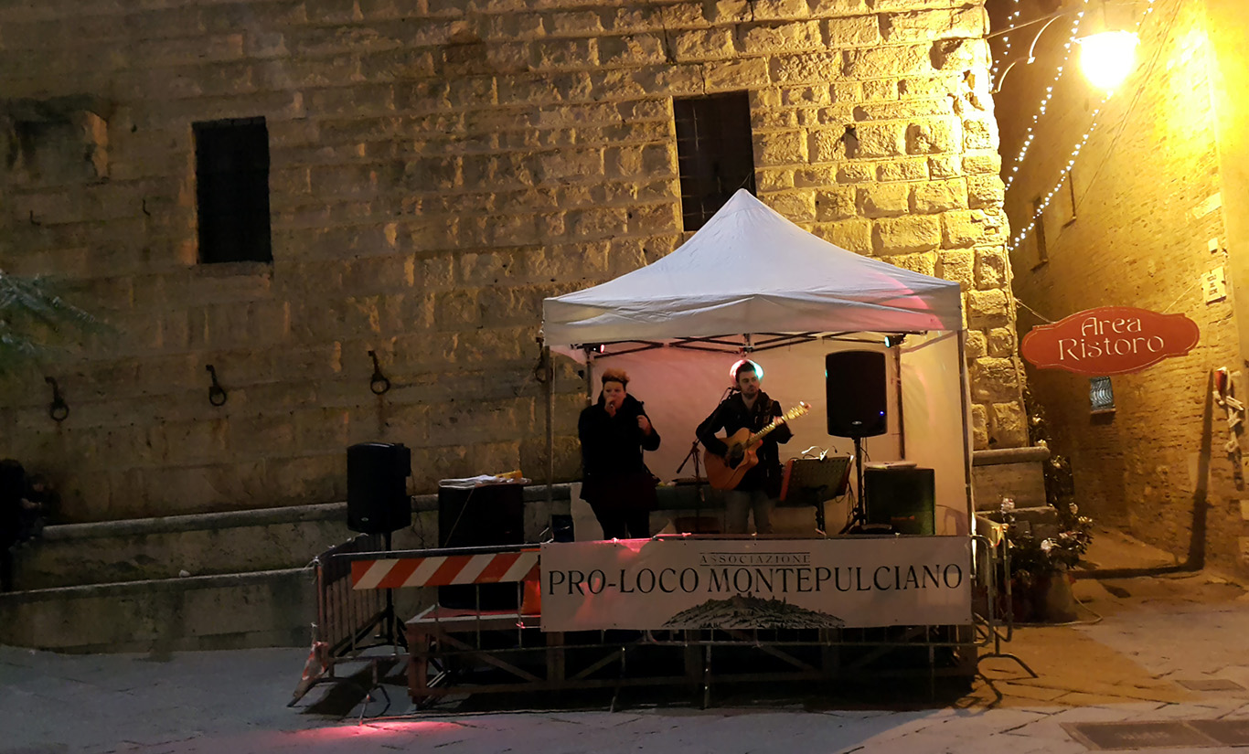 Montepulciano 6