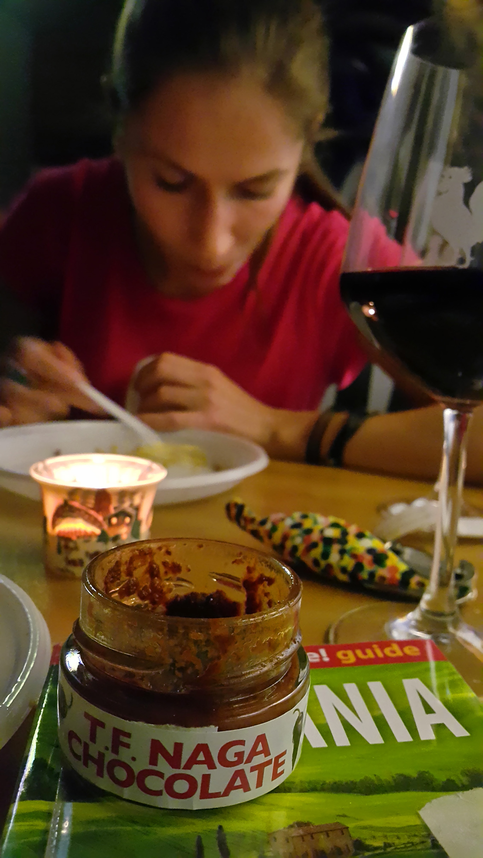 Radda in Chianti 2 (2)