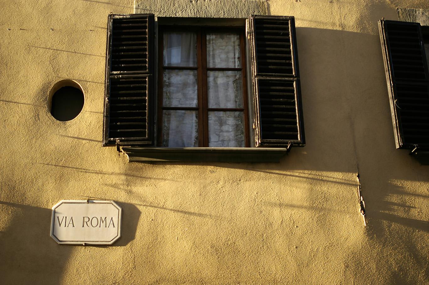 Radda in Chianti 8