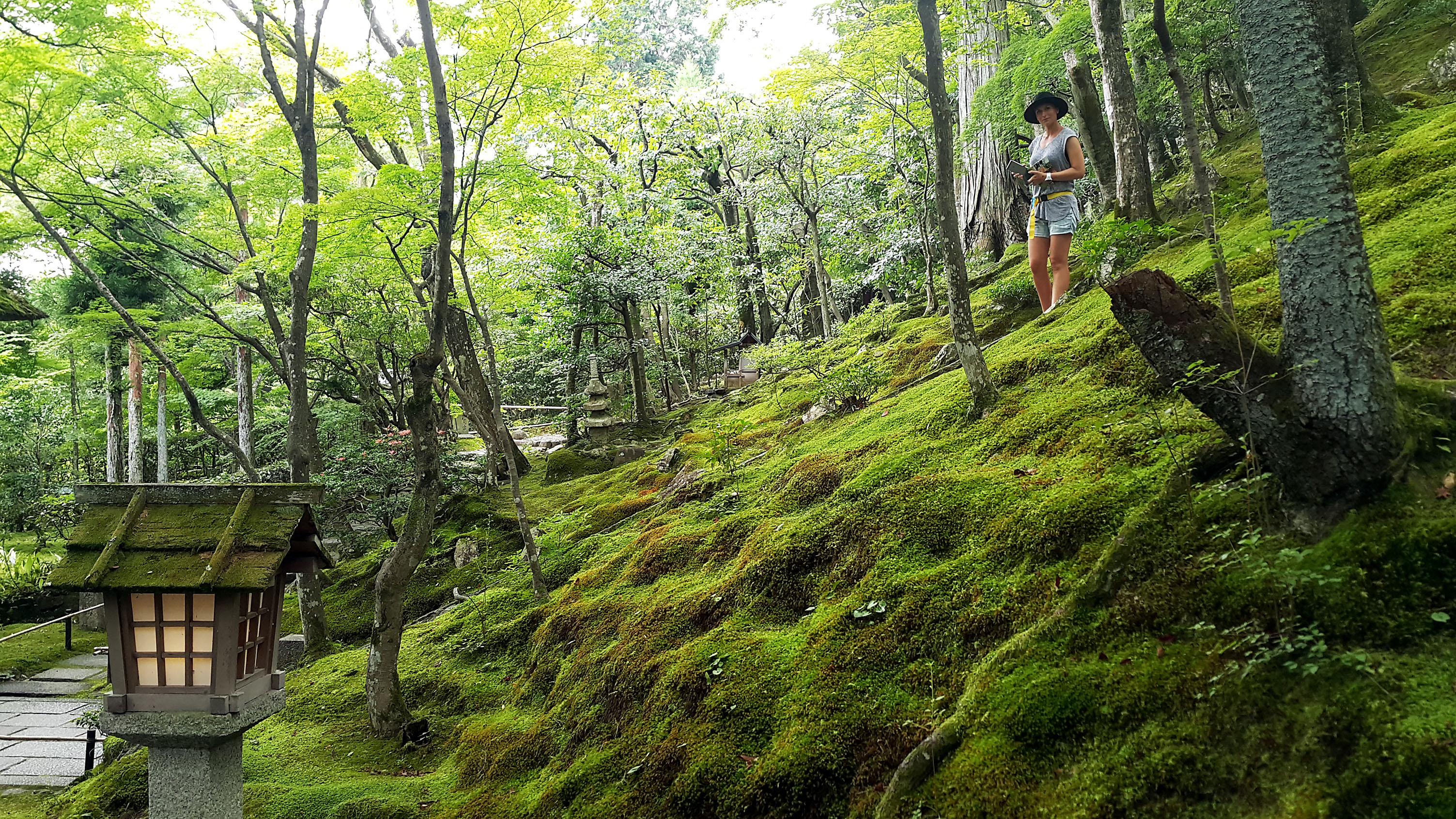 kioto-arashiyama-jojakuko-ji-13
