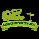 Marcin - KamperemPrzezŚwiat.pl